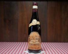 Amarone - Tommasi Vintage 2013 DOCG