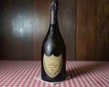 Dom Pérignon - Vintage 2008 Brut