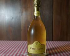 Ca'del Bosco - Franciacorta Cuvée Prestige Brut